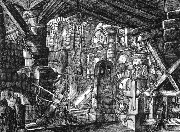 piranesi_s_imaginary_prisons_by_garent-d6ku87v