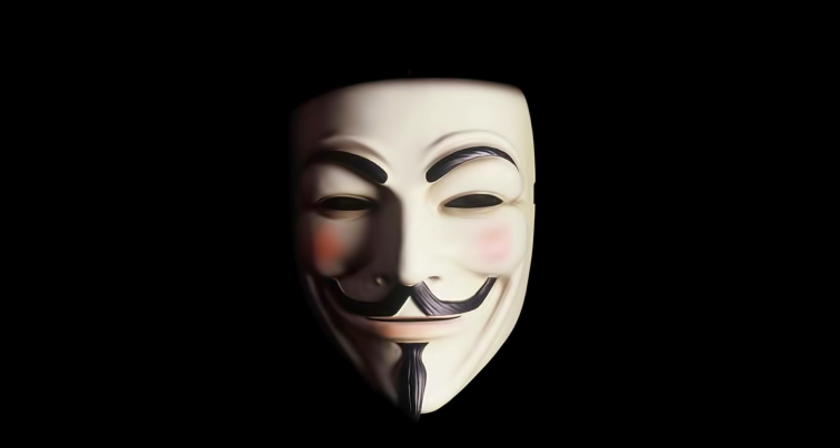 1-vendetta-guy-fawkes-mask-on-black-849146