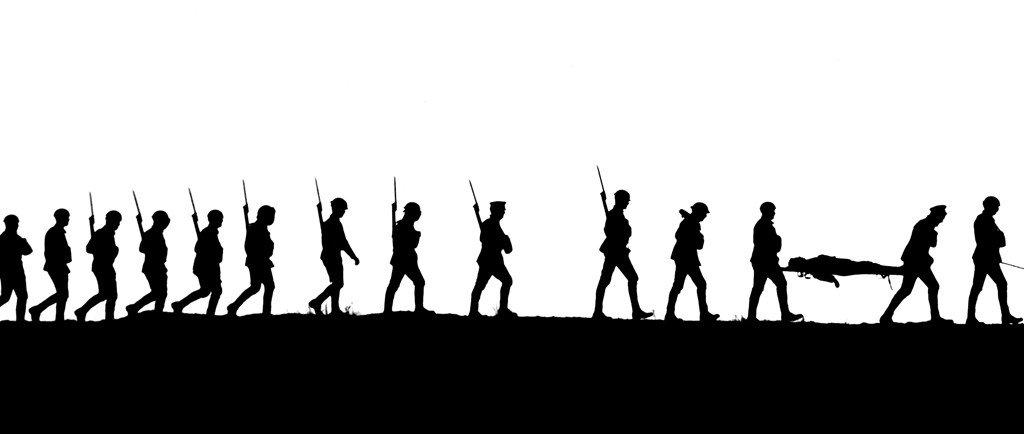 marching soldiers.jpg