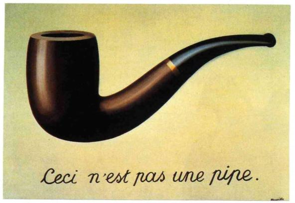 magritte_-_the_treachery_of_images