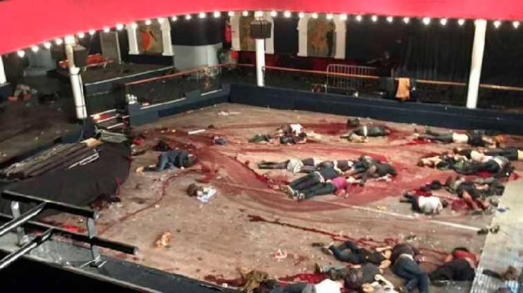 bataclan-massacre