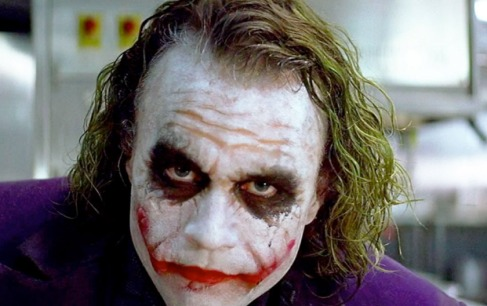 The-Joker-black-out-coloured-lenses