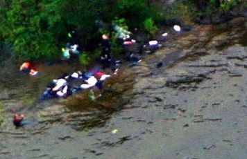 Breivik image-1-905535263