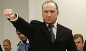 Breivik salute dbe0b4fa-cf54-4e06-9228-4da51b80aa8e-2060x1236