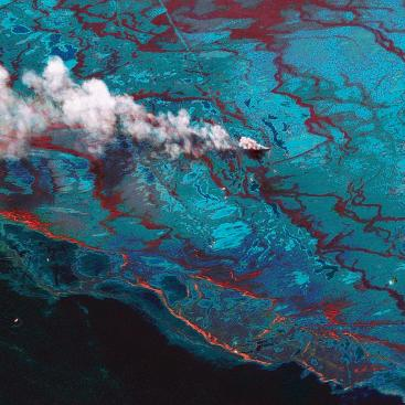gulf-of-mexico-oil-spill-digital-globe