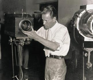 PhiloFarnsworth1934