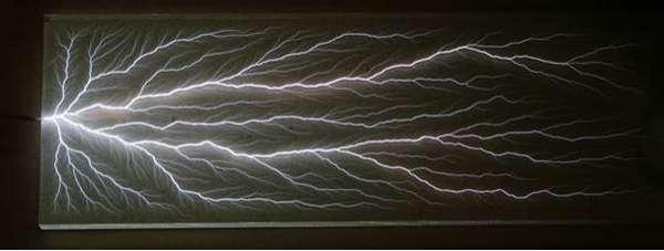 lightning-bolt-medicine