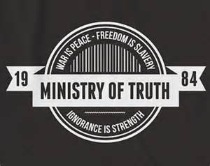 ministry-of-truth-300x238