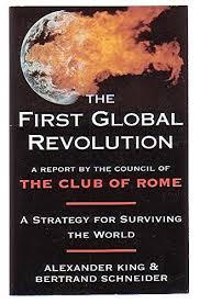 1st global