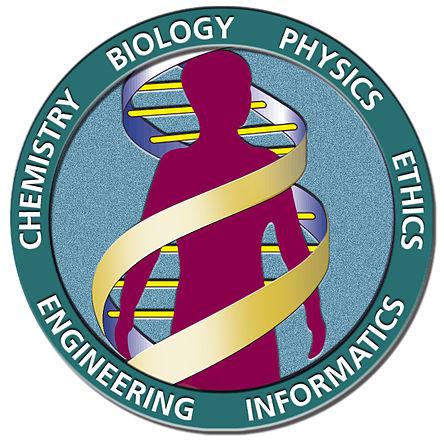 444px-Logo_HGP